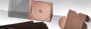 Opakowania antykorozyjne Intercept Corrosion