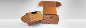 Kartony antykorozyjne